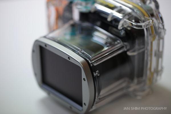 g11-case-003