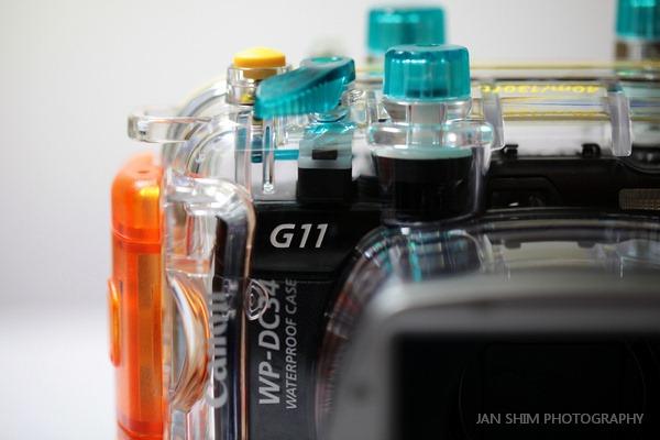 g11-case-004