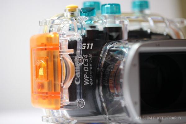 g11-case-005