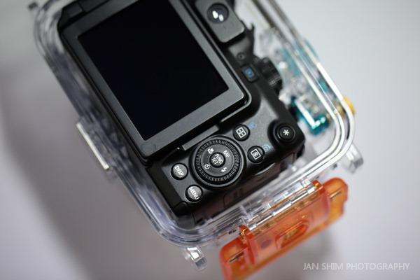 g11-case-012