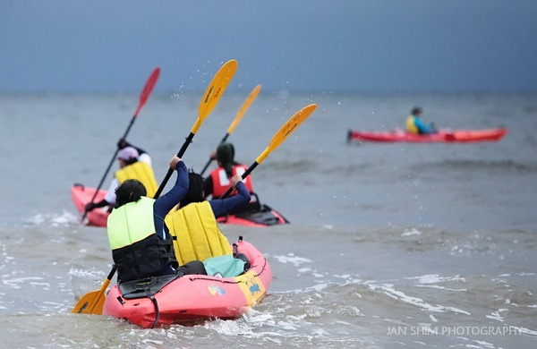 youth-kayak-022