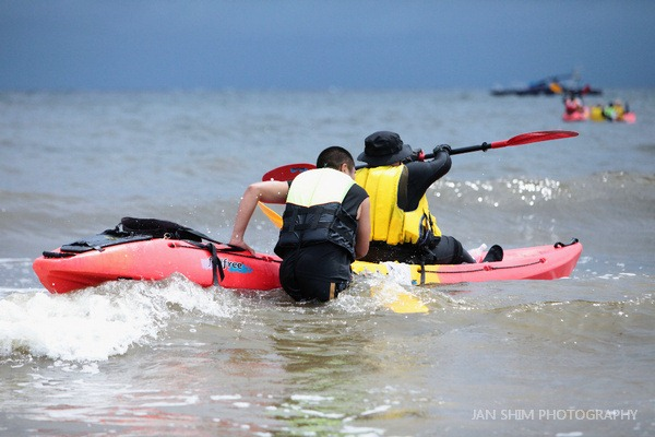 youth-kayak-023