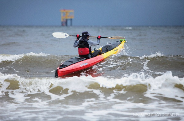 youth-kayak-024