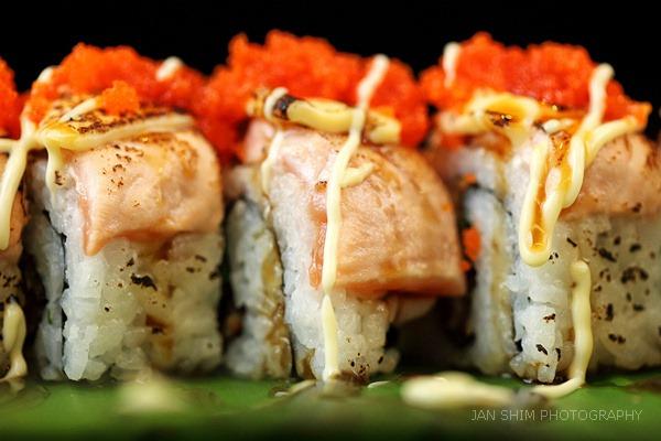 aiko-sushi-01