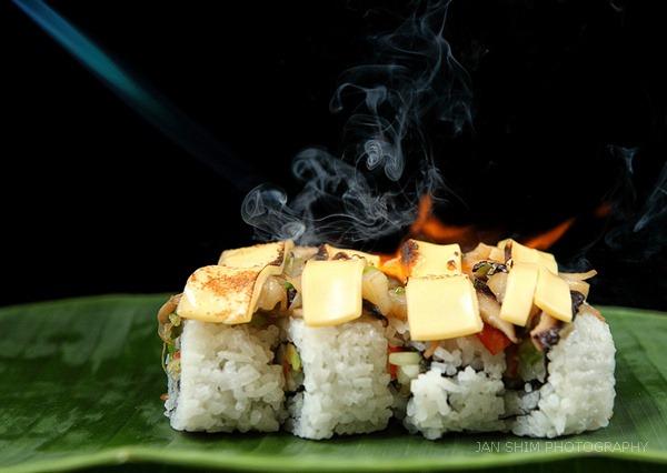 aiko-sushi-02