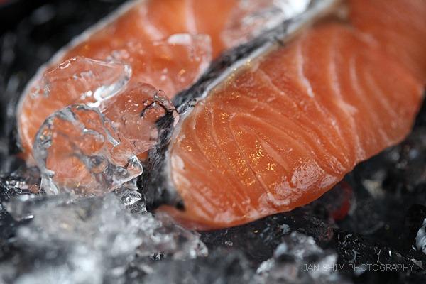 aiko-sushi-03