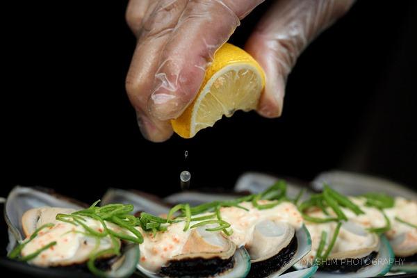 aiko-sushi-06