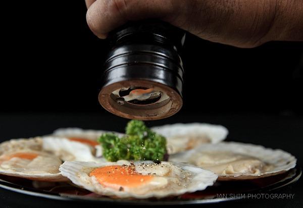 aiko-sushi-07