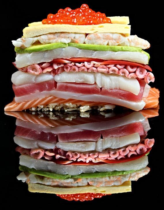 aiko-sushi-08