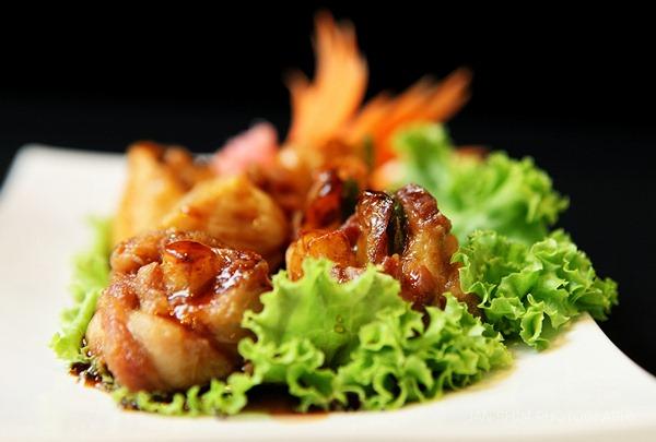 aiko-sushi-09