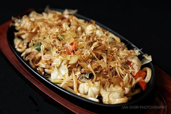 aiko-sushi-11