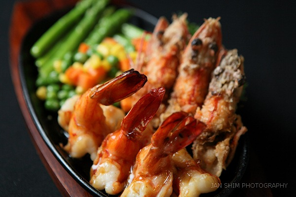 aiko-sushi-12