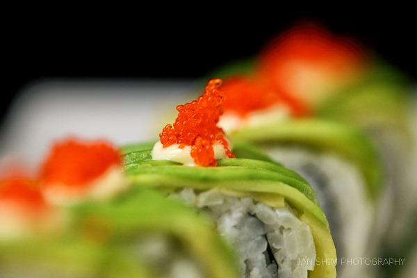aiko-sushi-13
