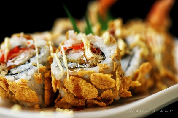 aiko-sushi-15