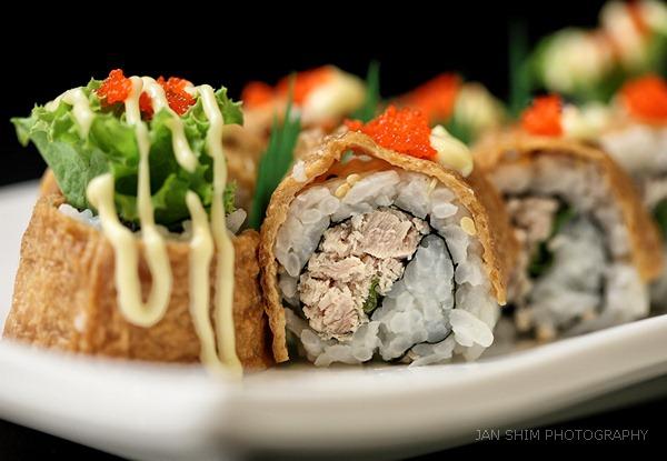 aiko-sushi-17