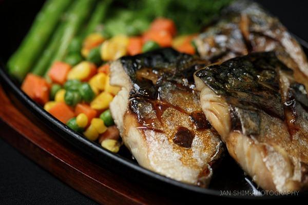 aiko-sushi-18