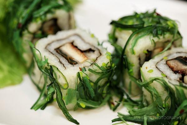 aiko-sushi-20
