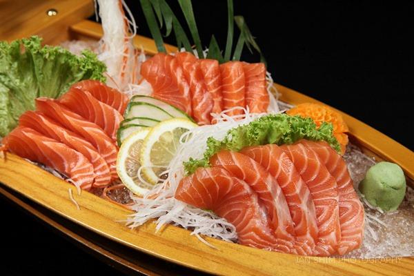 aiko-sushi-22