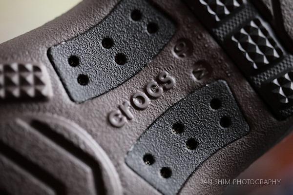crocs-quicktrail-03