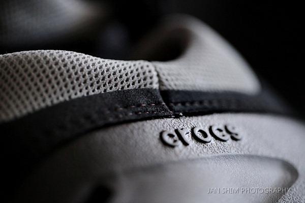 crocs-quicktrail-04