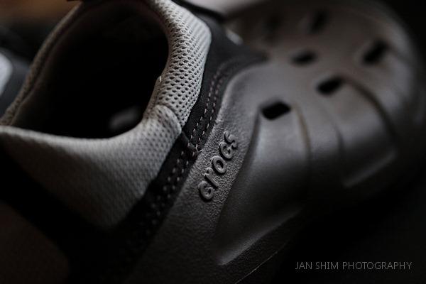 crocs-quicktrail-05