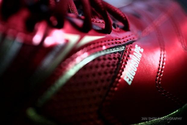 yonex-shoes-03