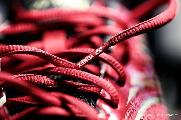 yonex-shoes-05
