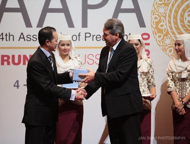 AAPA2010-365