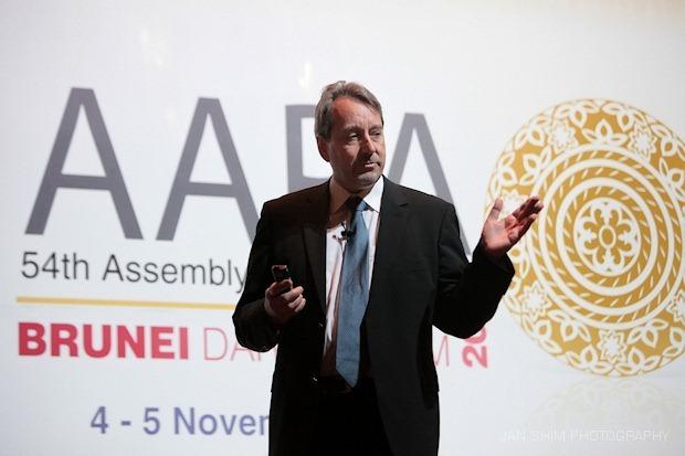 AAPA2010-608