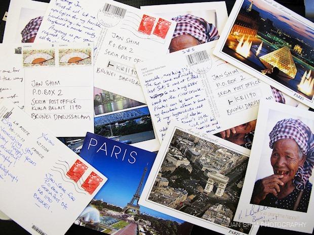 postcard-1