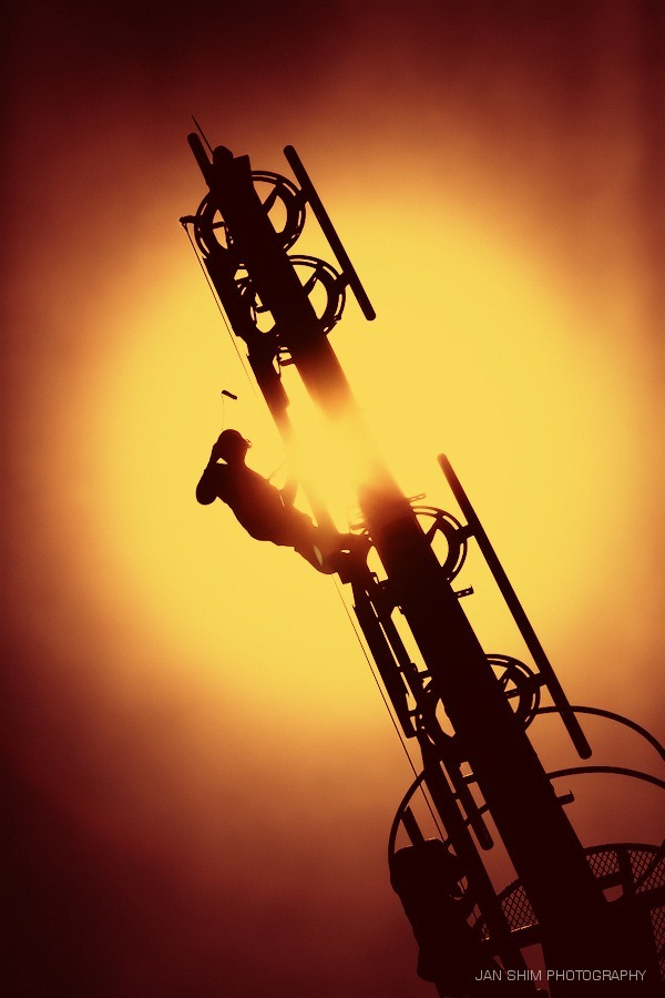 telbru-tower-001