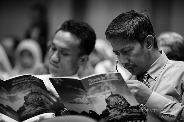 brunei times essay competition 2009