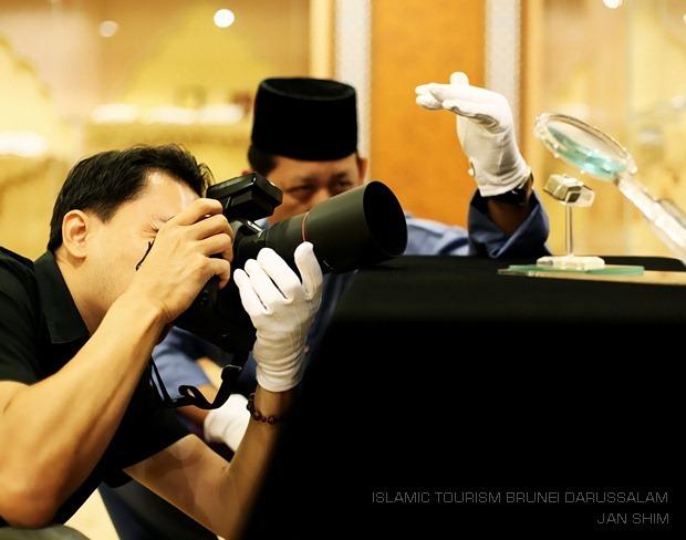 Islamic-Tourism-008