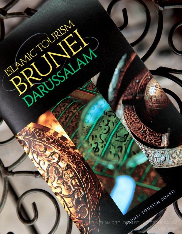 Islamic-Tourism-021