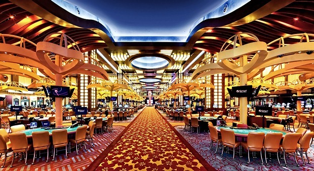 casino_press_1