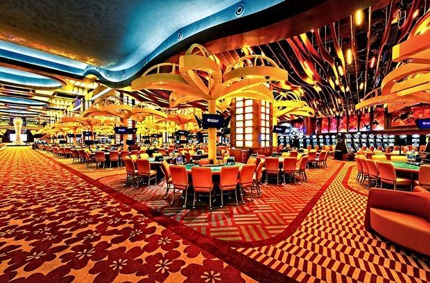 casino_press_2