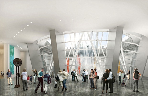 main-gallery-lobby