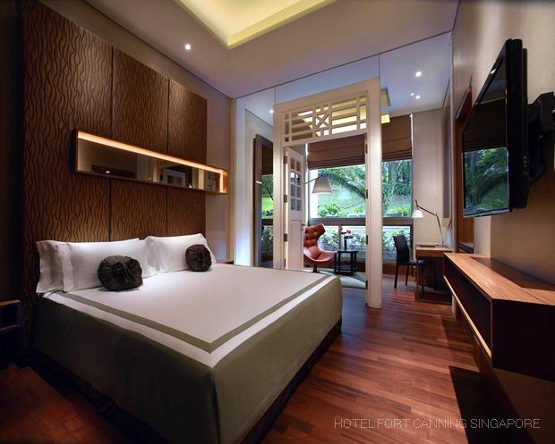 premium room opt1