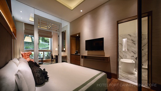 premium room2