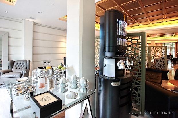 STB2011-1743-Nespresso