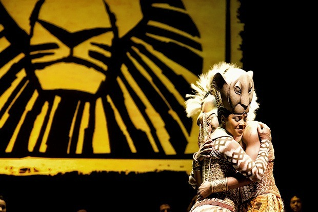 The Lion King_Press con_d
