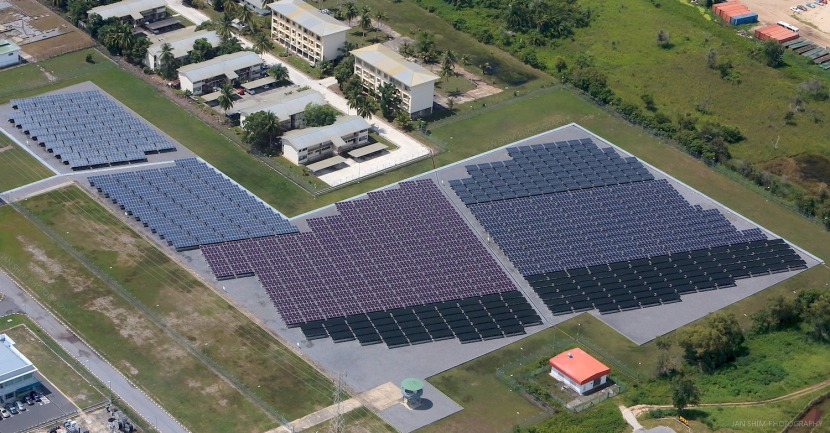shimworld-brunei-seria-solar-power-plant