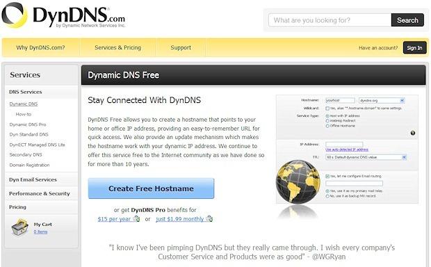 dyndns-1