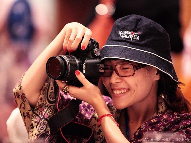TourismMsia-0539