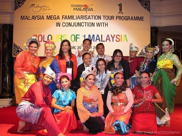 TourismMsia-0810