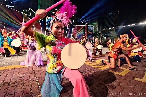 TourismMsia-0950