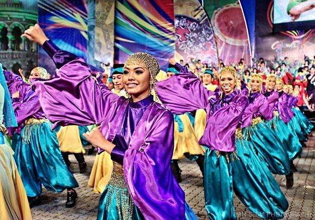 TourismMsia-1521