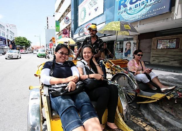TourismMsia-2911