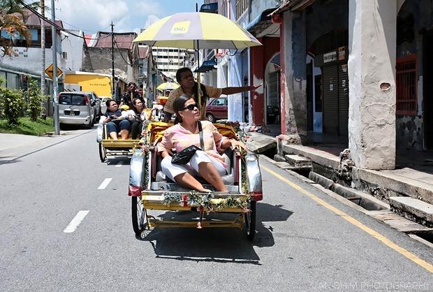 TourismMsia-2945