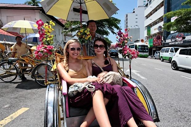 TourismMsia-2954